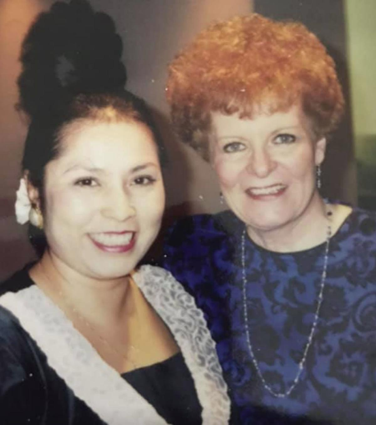 Longtime lawmaker Mary Kay Budak remembered for impact on community