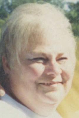 Helen Jacobs Nov. 4, 1944 - Aug. 30, 2019