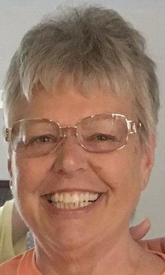 Patricia K. Steele-Dysard July 29, 1951 - June 22, 2019