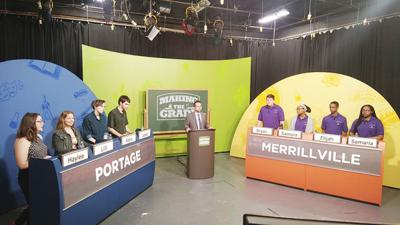 Westville students to be featured in quiz show