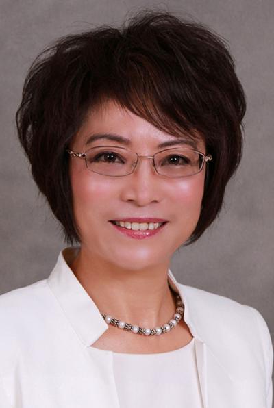 Chenn Zhou