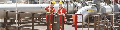 Shell plant planning $20M upgrade