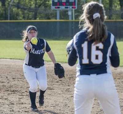 Gorch on the Porch: Must-see baseball and softball this week