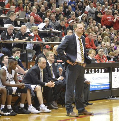 Gorch on the Porch: When a timeout isn't a timeout?