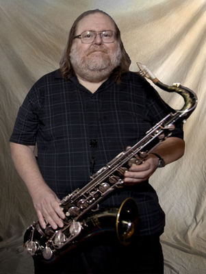 Free 1-day jazz all-stars festival set for Nov. 30