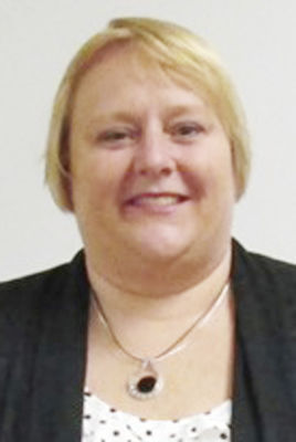 Horizon promotes Kathi Tilling to diversity and inclusion officer
