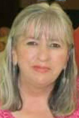 Barbara Ann Clemons Oct. 9, 1950 - Aug. 1, 2019