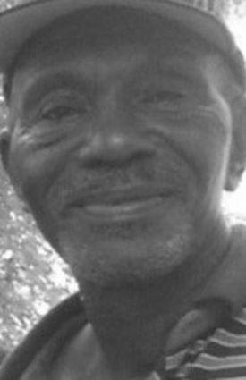 William T. Smith Nov. 12, 1945 - June 18, 2020
