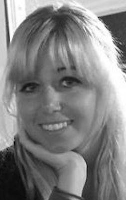 Kayla Paige Wingett May 30, 1992 - June 20, 2020