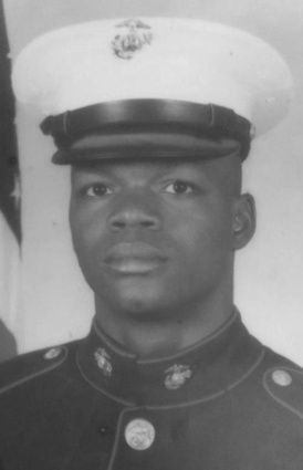 Willie Lee Watson Aug. 8, 1958 - June 7, 2020