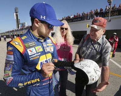 Fantasy NASCAR: Plenty of NASCAR changes this year