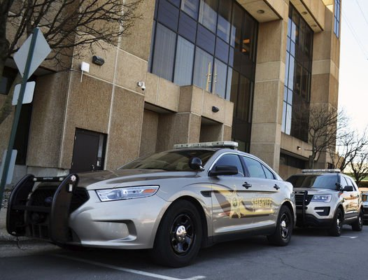 La porte county sees spike in emergency detention for Laporte county state of emergency