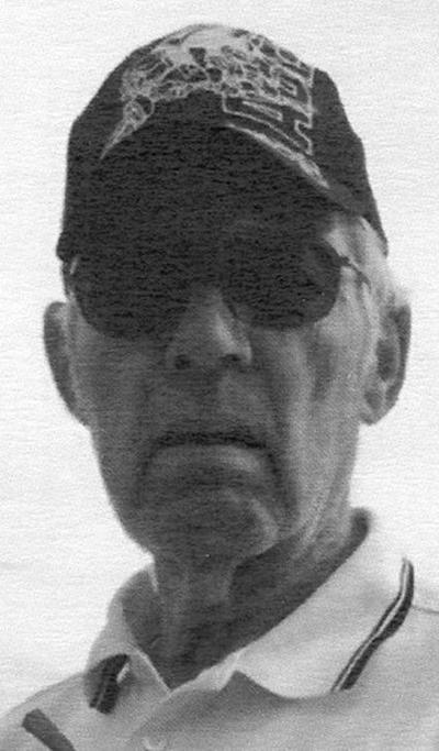 Gene Howard Lee May 19, 1939-March 11, 2020