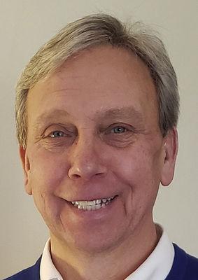 Department head defends inventory, spending