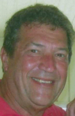Keith S. Rigterink Dec. 28, 1942 - Sept. 8, 2019