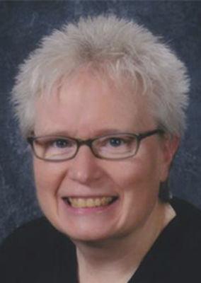 School Board's lead-testing vote is troubling