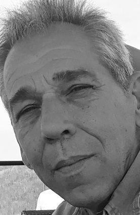 Rolland J. Phillips Jr.  June 17, 1956 - June 13, 2020