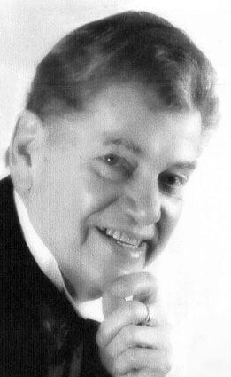 George Edward Lasky July 30, 1939 - June 14, 2020