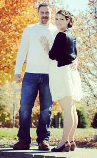 Michigan City Indiana datingIlmainen online dating sites Thaimaassa