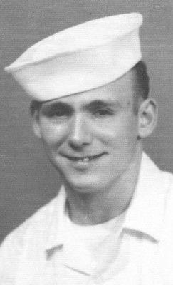 "John ""Johnny"" James Klosinski Feb. 24, 1947 - July 27, 2019"