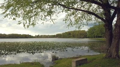 Grants to aid in LP lake improvements