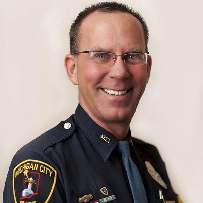 Ask a Cop: When do arrest warrants expire?