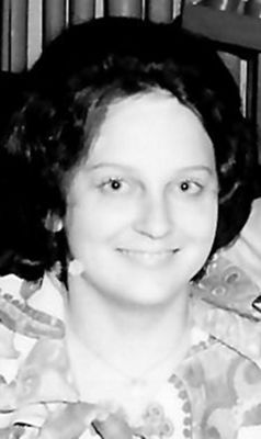 Frances (Koepke) Feehan Oct. 7, 1947 - May 23, 2019