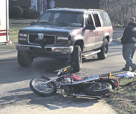 Guilty plea in drunk driving crash