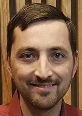 Councilman: Employee wages 'disrespectful'