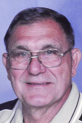 Richard Simon