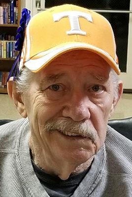 Boyd E. Griffith Nov. 5, 1938-July 30, 2019