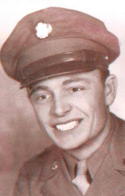 "James ""Al"" Alvin Penny Jan. 11, 1928 - Aug. 2, 2019"