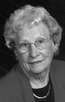 Wilma M. Loniewski  July 1, 1924 - June 26, 2020