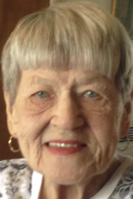 Lorraine R. Crakes
