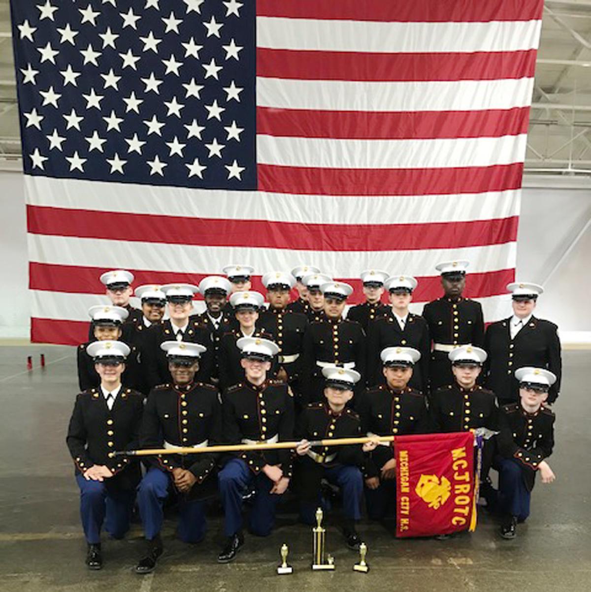 ROTC pic1.jpg