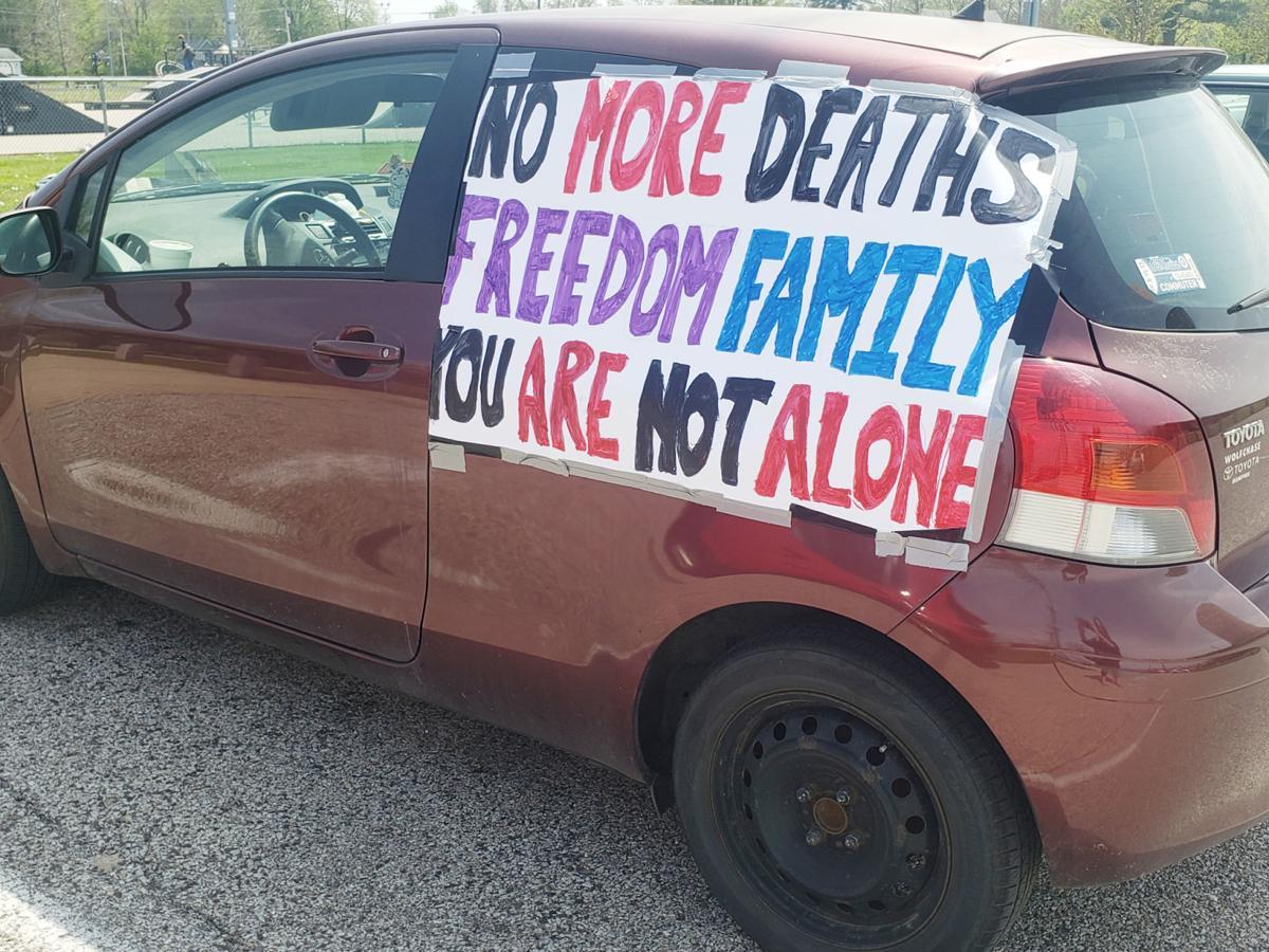 protest pic1.jpg