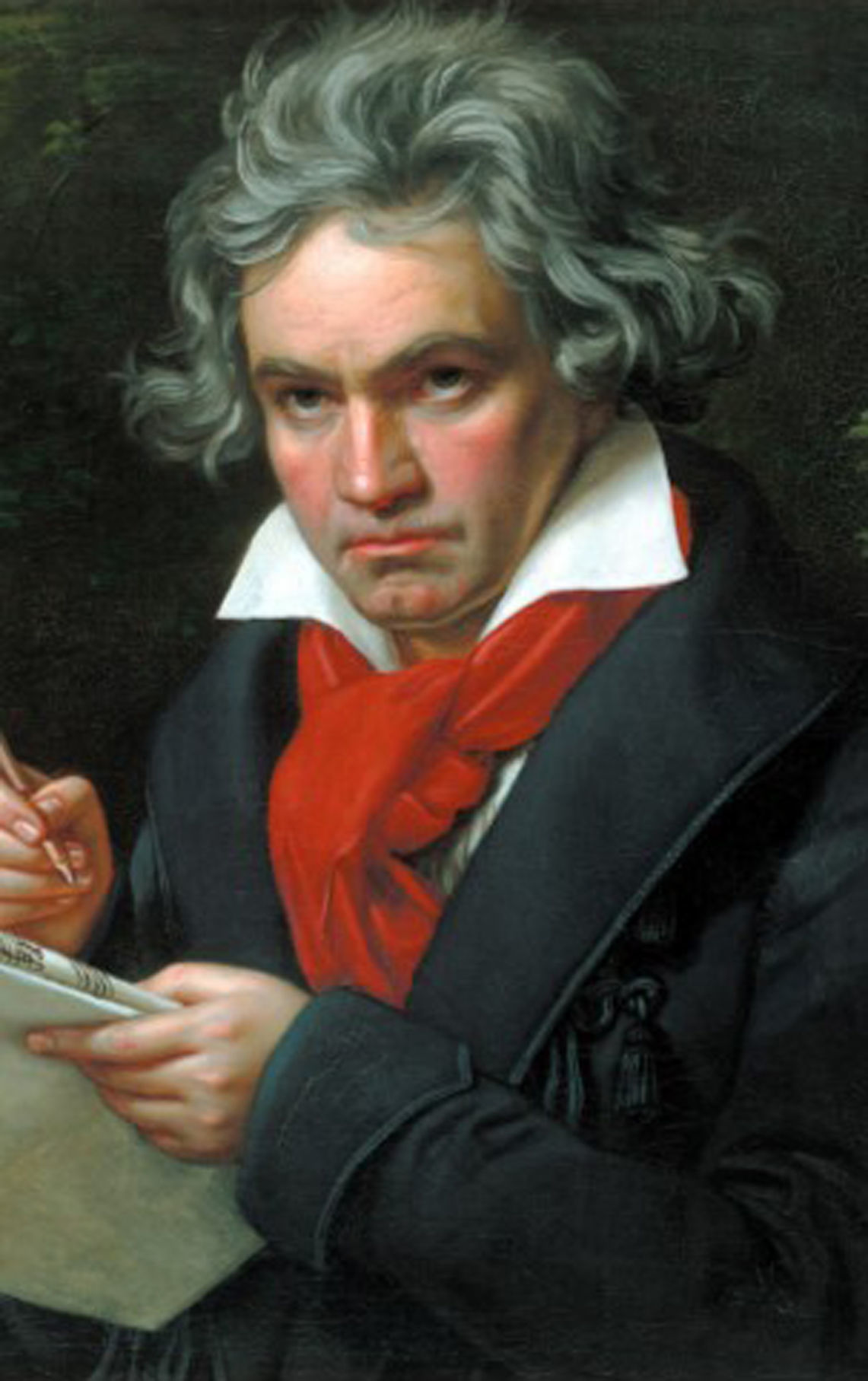 Beethoven pic
