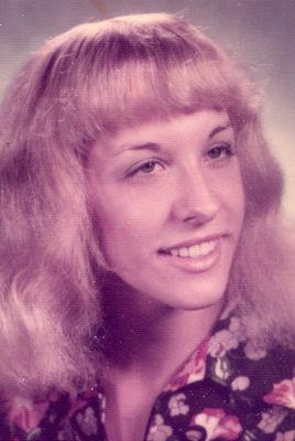 Jane G. Karras Sept. 19, 1958 - Aug. 6, 2019