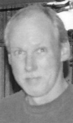 Spencer J. Brady May 9, 1953 - June 27, 2020