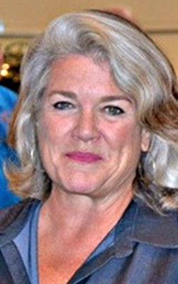 Brillson announces bid for commissioner | News | thenewsdispatch com