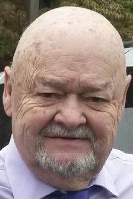 Robert L. Wiencek Feb. 2, 1939 - July 15, 2019