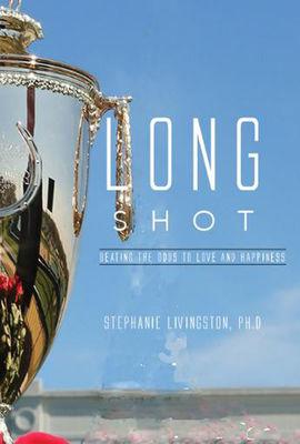 Beating the 'Long Shot'