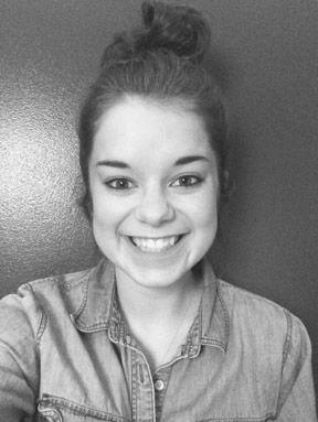 Shelby Clindaniel