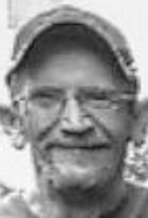 Dennis M. Chesnut July 17, 1951 - June 7, 2020