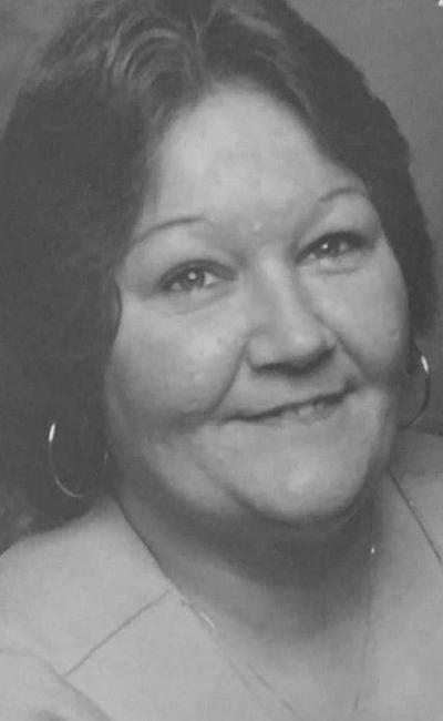 Tammy Nannette (Smith) Sobieski May 31, 1963-Feb. 6, 2020