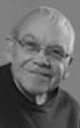 Thomas P. Minich  Dec. 15, 1939 - June 13, 2020