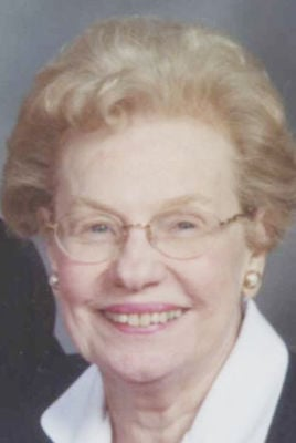 Hazel Jean Schlicker June 9, 1929 - June 27, 2019