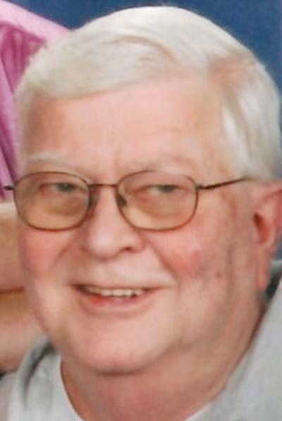 Robert Bente