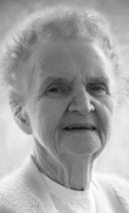 Virginia Owsley