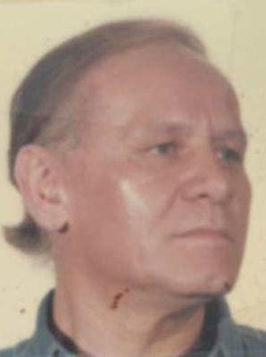Jerry Krenz August 29, 1948 - July 3, 2019